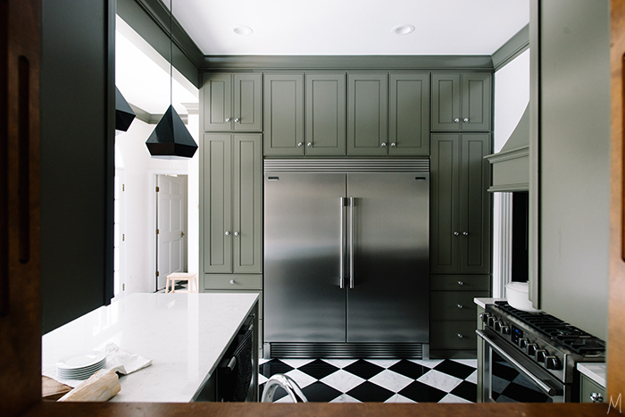 The-Makerista-Kitchen-Makeover-Reveal-Portrait-Green-Cabinets-Traditional-Modern-DSC_2096