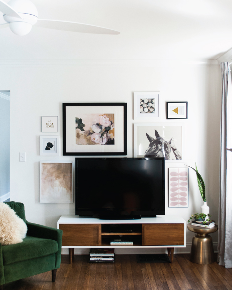 gallery_wall_room_for_tuesday-1